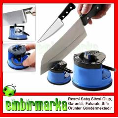 Knife Sharpener B��ak Belime Aleti