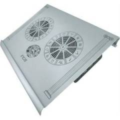 INCA INC-354BX ALUM�NYUM NOTEBOOK SO�UTUCU