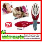 Hair Colorin Brush Sa� Boyama F�r�as� 29.90 TL