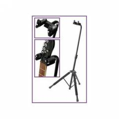 IMC On-Stage GS8100 ProGrip Gitar Stand�