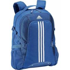 "Adidas S�rt �anta 18"" Notebook S�rt �antas� Mav"