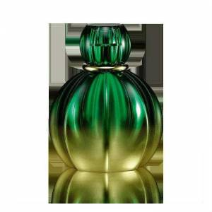 Oriflame Mirage EdP 50ml