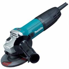 Makita GA4530 Avu� Ta�lama Makinas� 115 MM 720W