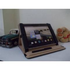 7 in� stantl� tablet k�l�f� her modele uygun
