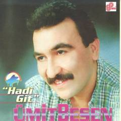 �M�T BESEN - HAD� G�T CD ALB�M  2.EL