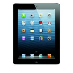 APPLE TB 9.7 IPAD RETINA 16GB Wi-Fi S�YAH MD510T