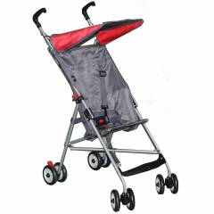 Wellgro Baston Bebek Arabas�