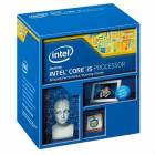 INTEL Core i5 4670 Quad Core 3.40 GHz 6MB- Turbo