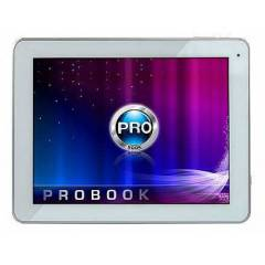 Probook PRBT120 9.7�� 16GB Tablet