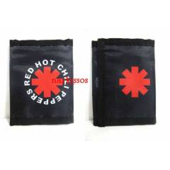 RED HOT CH�L� PEPPERS  C�ZDAN -�cretsiz kargo