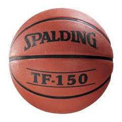SPALDING TF-150 PRFORM BASKET TOPU