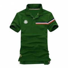 JAPON STYLE SLIM FIT POLO YAKA T���RT