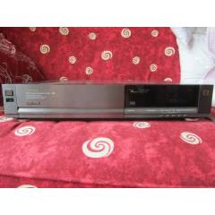 NATIONAL NV-GV300 VHS V�DEO RECORDER