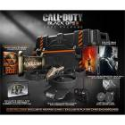 X360 CALL OF DUTY BLACK OPS II PRESTIGE
