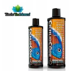 Brightwell Cichlid Code Element Katk�s� 250 ml