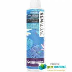 Reeflowers Remalgae Yosun Giderici 85 ML