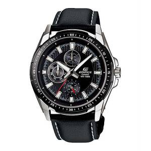 CASIO EF-336L YEN� MODEL EDIFICE Modern Klasik