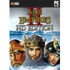 AGE OF EMPIRES 2 HD EDITION STEAM KEY *5dk TSLM*