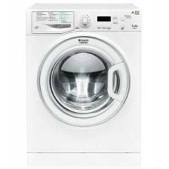 Hotpoint-Ariston WMSF 501 TK