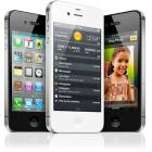 APPLE iphone 4 8GB Cep tel f�rsat