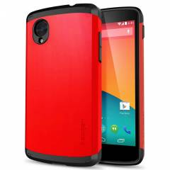 Spigen Google Nexus 5 Case Slim Armor