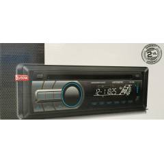 kamason�c KS-1340 OTO MULTIMEDIA(OTO DVD PLAYER)