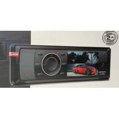 kamason�c DLL-355 OTO MULTIMEDIA(OTO DVD PLAYER)