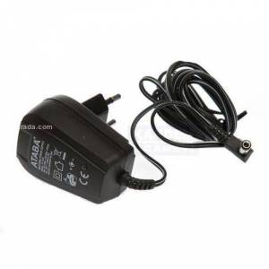 Ataba AT-510s Switch Mode Adaptor 500mA 12 Volt