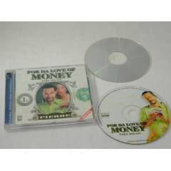 PARA BELASI Vcd FOR DA LOVE OF MONEY