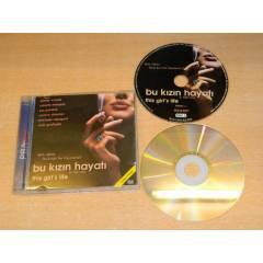 Bu K�z�n Hayat� This Girl's Life VCD Film