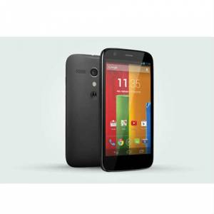 Motorola Moto G 16Gb ��FT HAT Bar Siyah 5mp