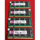 512 MB DDR 333 PC2700 KINGSTON RAM