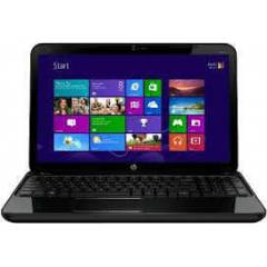 Hp Laptop �ift�ekirdek 4GB 500GB 1GB 128B�T E.K