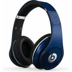 Beats by Dr. Dre Studio Over BT.900-00069-3