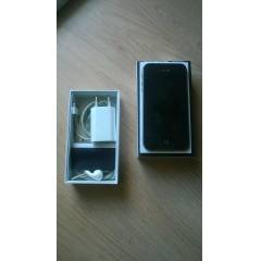 Apple iPhone 4 (5 AYLIK TERTEM�Z ORJ�NAL)