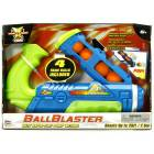 Ball Blaster Top At�c� Oyuncak Tabanca