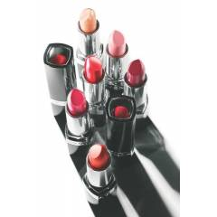 AVON ULTRA COLOUR  RUJ-RED 2000-HOT P�NK-OXFORD