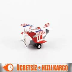 +Vardem 4190 Son�c Bi-P�one Metal Mini U�ak K�rm