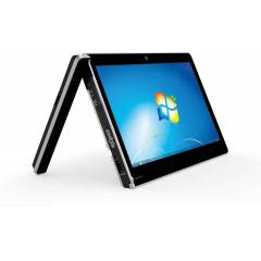 EXPER 10.1 EASYPAD P10LMS win7 TABLET PC