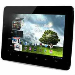 Piranha Ultra II Tab 7.0 �ift �ekirdek Tablet PC
