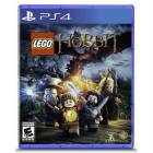PS4 LEGO The Hobbit PS4 OYUN - SIFIRR