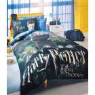 Ta� Disney Nevresim Tak�m� Harry Potter Phoneix