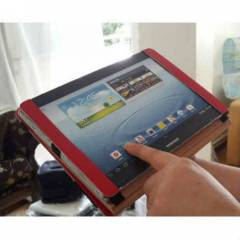 casper nirvana10.1 in� stantl� tablet k�l�f�