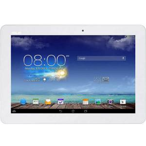 Asus ME102A-1A039A 10,1 Tablet pc FIRSAT