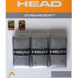 Head Extreme Soft Grip Grip Tenis Raketi ��in