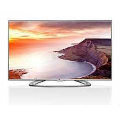 LG 42LA613S DVB-S 3D FULL HD LED TV