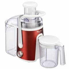 Moulinex JU585G31 Easy Fruit Red Ruby Kat� Meyve
