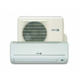 Zibro SP7535 3D Inverter Split Klima