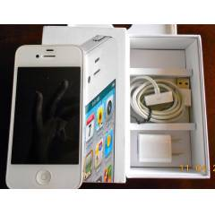 APPLE IPHONE 4S 64 GB,COK TEMIZ KULLANILMIS