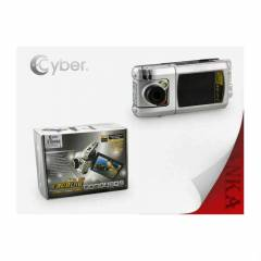 ARA� ��� KAMERA FULL HD-DVR KAYIT C�HAZI 8 GB